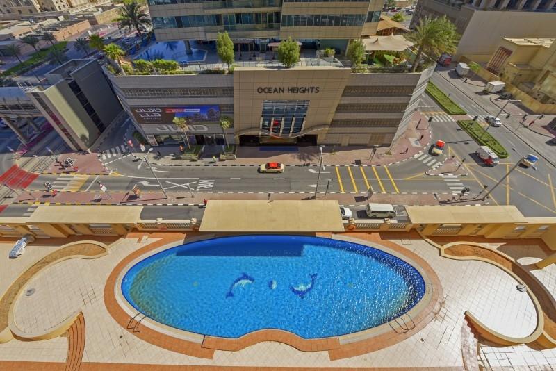 1 Bedroom Apartment For Sale in  Marina Crown,  Dubai Marina   6