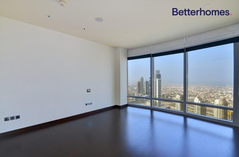 Studio Apartment For Sale in  Burj Khalifa,  Downtown Dubai | 1