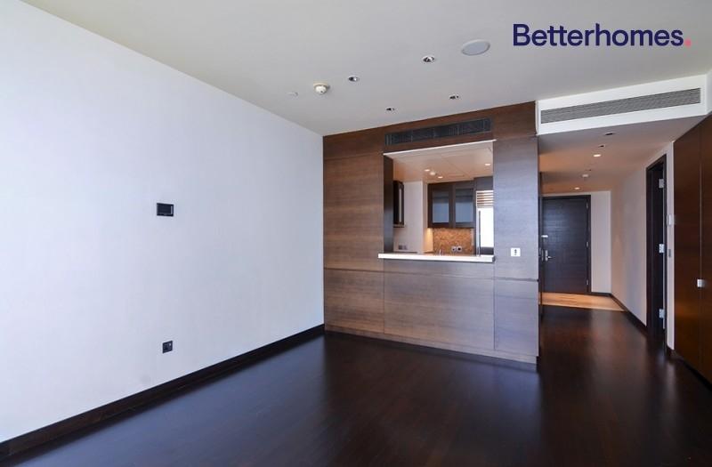 Studio Apartment For Sale in  Burj Khalifa,  Downtown Dubai | 2