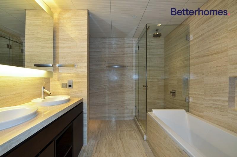Studio Apartment For Sale in  Burj Khalifa,  Downtown Dubai | 4