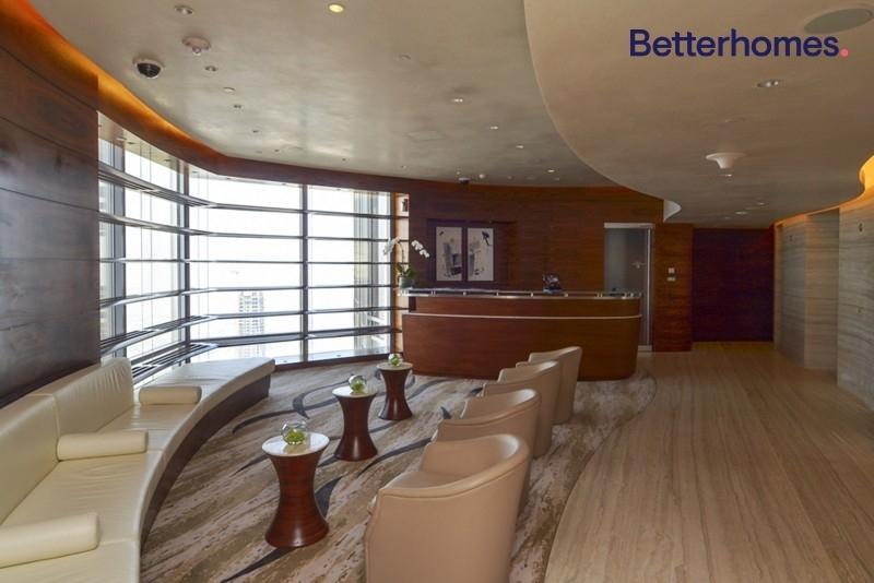 Studio Apartment For Sale in  Burj Khalifa,  Downtown Dubai | 13