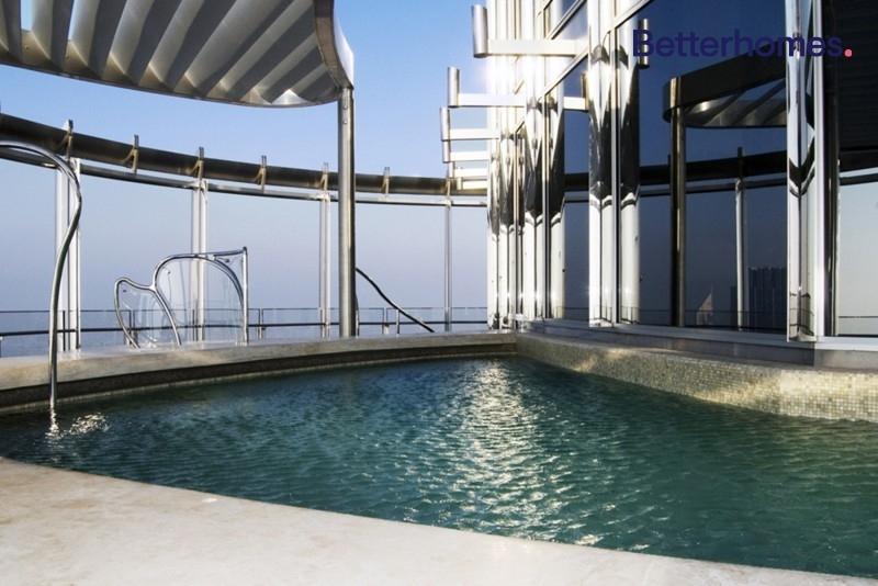 Studio Apartment For Sale in  Burj Khalifa,  Downtown Dubai | 6