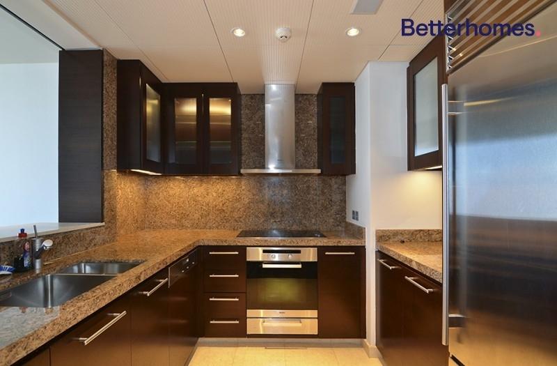 Studio Apartment For Sale in  Burj Khalifa,  Downtown Dubai | 3