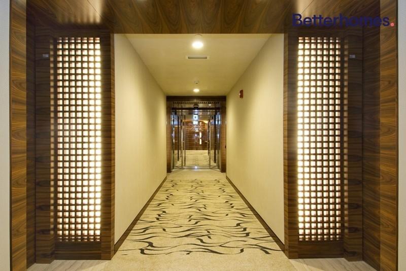 Studio Apartment For Sale in  Burj Khalifa,  Downtown Dubai | 16