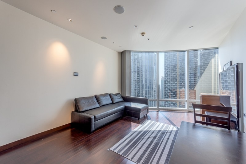 1 Bedroom Apartment For Sale in  Burj Khalifa,  Downtown Dubai | 6