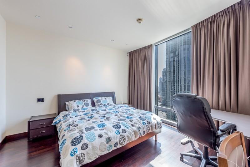 1 Bedroom Apartment For Sale in  Burj Khalifa,  Downtown Dubai | 5