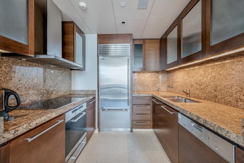 1 Bedroom Apartment For Sale in  Burj Khalifa,  Downtown Dubai | 3