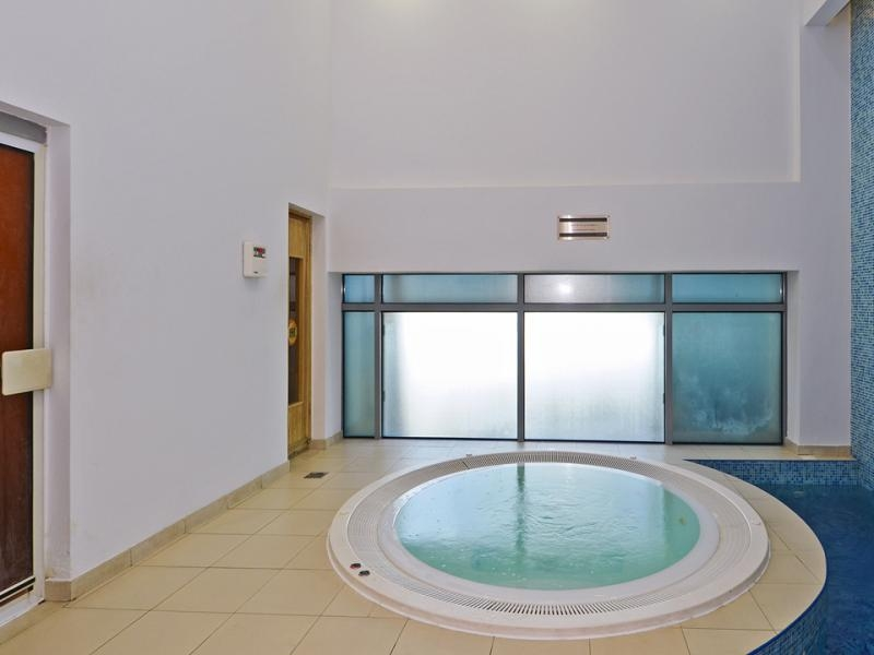 1 Bedroom Apartment For Sale in  The Diamond,  Dubai Sports City | 6