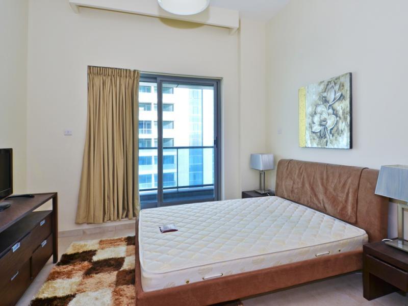 1 Bedroom Apartment For Sale in  The Diamond,  Dubai Sports City | 3