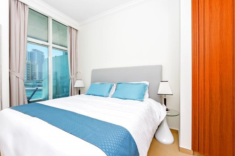 1 Bedroom Apartment For Sale in  Dorra Bay,  Dubai Marina   8