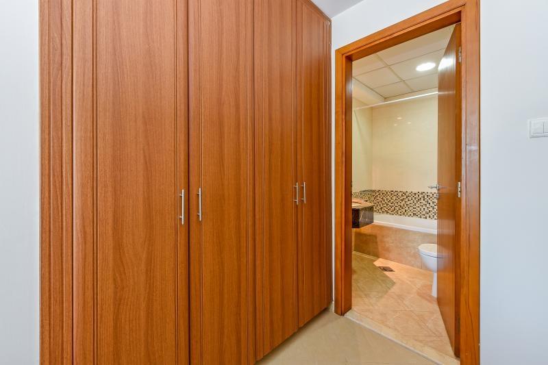 1 Bedroom Apartment For Sale in  Dorra Bay,  Dubai Marina   9