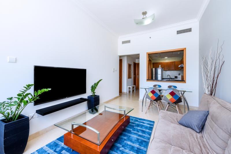 1 Bedroom Apartment For Sale in  Dorra Bay,  Dubai Marina   1