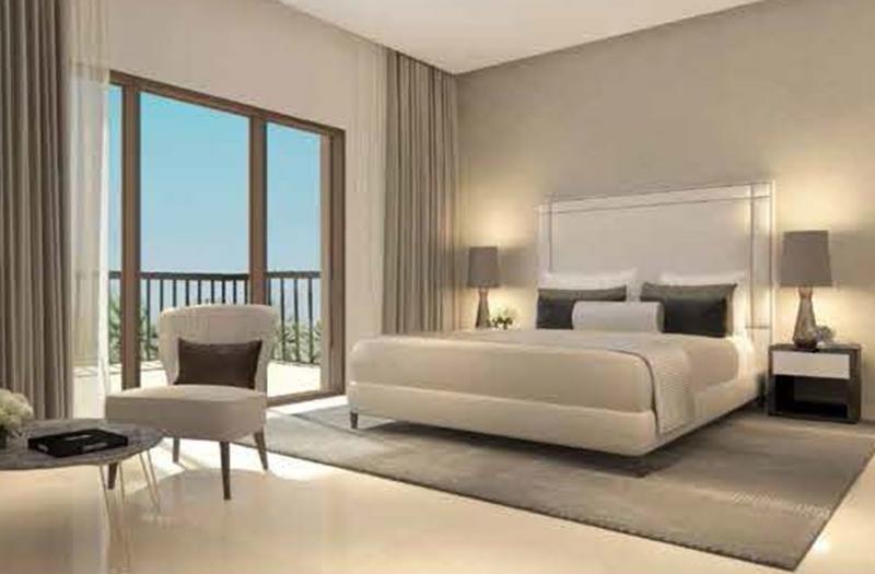 4 Bedroom Villa For Sale in  Azalea,  Arabian Ranches 2   2