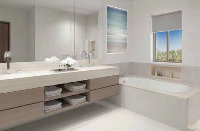 4 Bedroom Villa For Sale in  Azalea,  Arabian Ranches 2   4