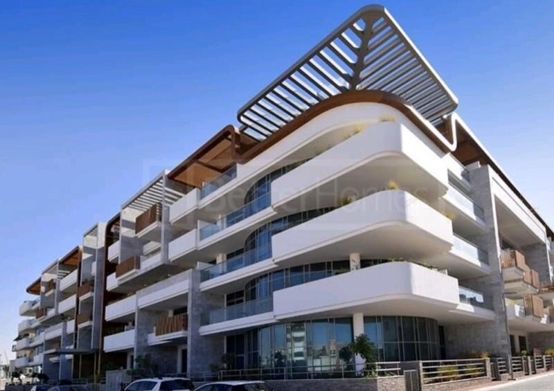1 Bedroom Apartment For Sale in  Villa Myra,  Jumeirah Village Circle | 10