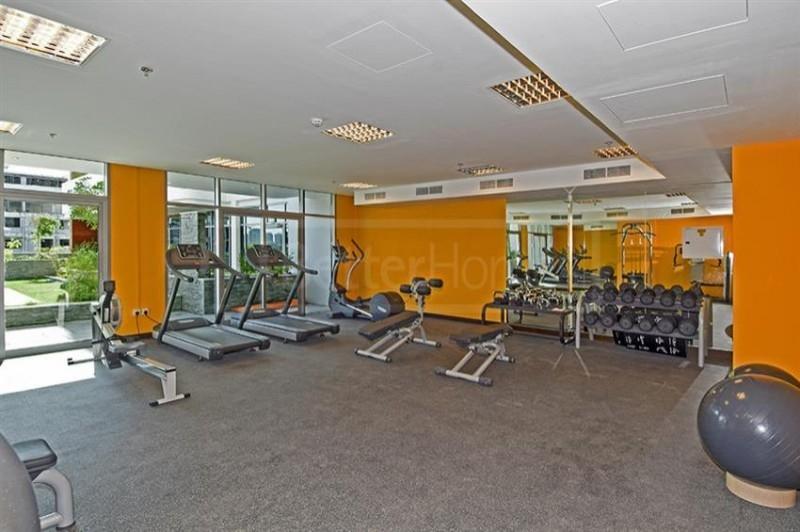 1 Bedroom Apartment For Sale in  Villa Myra,  Jumeirah Village Circle | 9