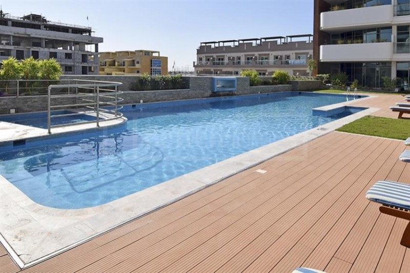 1 Bedroom Apartment For Sale in  Villa Myra,  Jumeirah Village Circle | 0