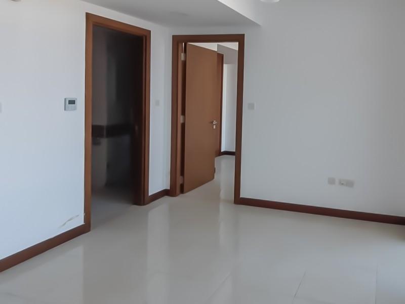 1 Bedroom Apartment For Sale in  Villa Myra,  Jumeirah Village Circle | 3