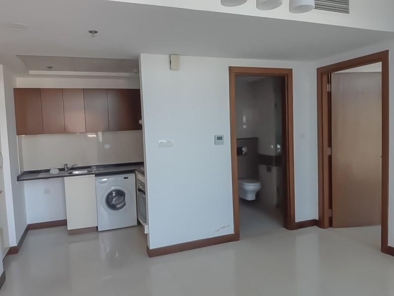 1 Bedroom Apartment For Sale in  Villa Myra,  Jumeirah Village Circle | 2