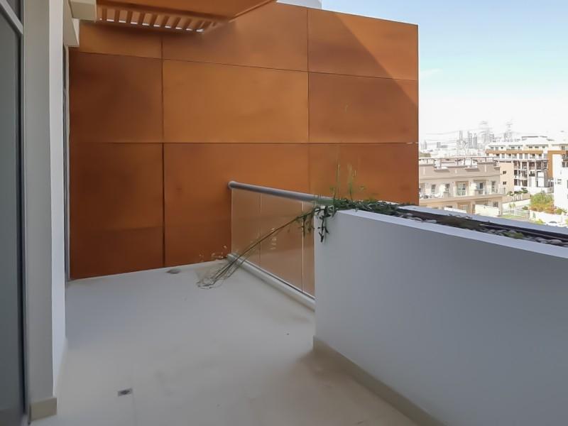 1 Bedroom Apartment For Sale in  Villa Myra,  Jumeirah Village Circle | 5