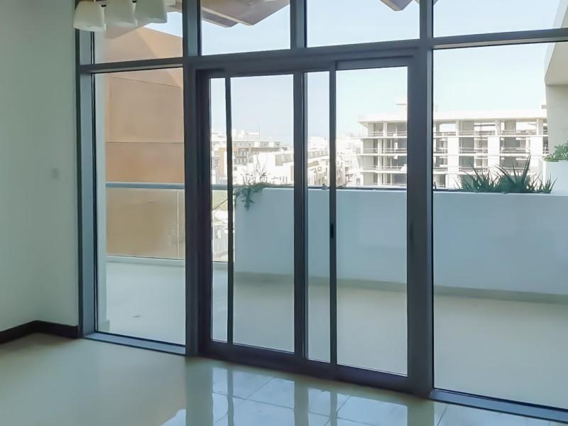1 Bedroom Apartment For Sale in  Villa Myra,  Jumeirah Village Circle | 1