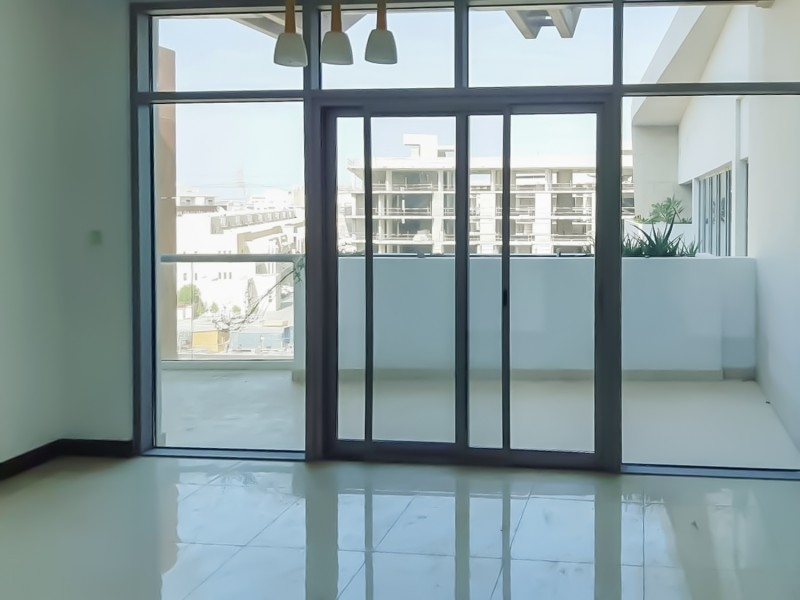 1 Bedroom Apartment For Sale in  Villa Myra,  Jumeirah Village Circle | 4