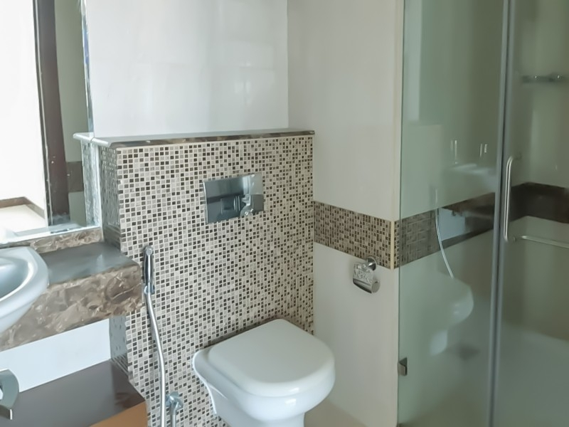1 Bedroom Apartment For Sale in  Villa Myra,  Jumeirah Village Circle | 7