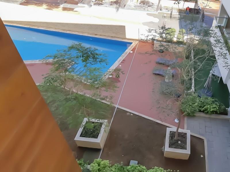 1 Bedroom Apartment For Sale in  Villa Myra,  Jumeirah Village Circle | 8