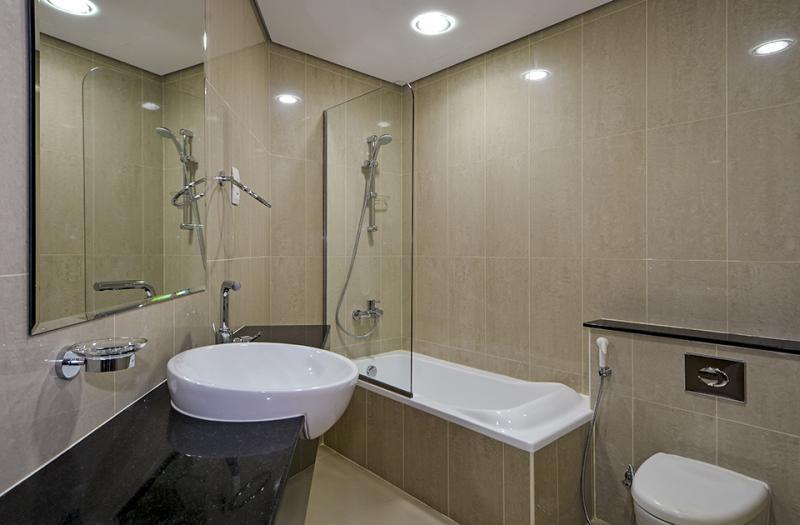 Studio Apartment For Sale in  The Matrix,  Dubai Sports City | 8