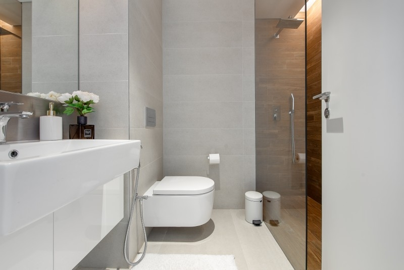 3 Bedroom Apartment For Sale in  Bluewaters Residences,  Bluewaters Island   13