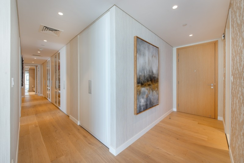 3 Bedroom Apartment For Sale in  Bluewaters Residences,  Bluewaters Island   16