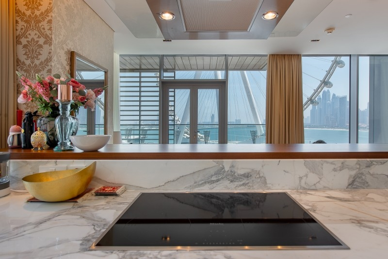 3 Bedroom Apartment For Sale in  Bluewaters Residences,  Bluewaters Island   17