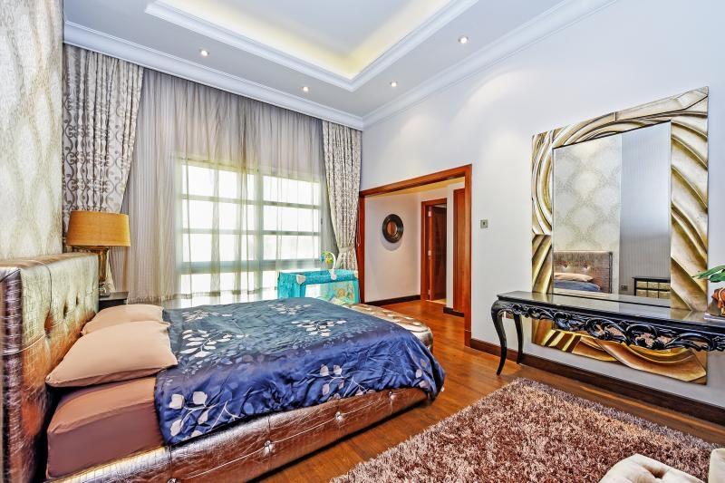 6 Bedroom Villa For Sale in  Al Barsha 3,  Al Barsha | 6