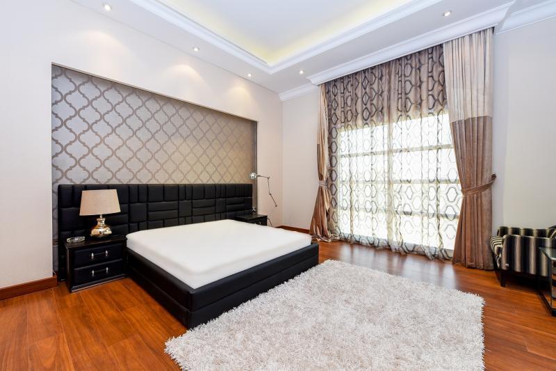 6 Bedroom Villa For Sale in  Al Barsha 3,  Al Barsha | 7