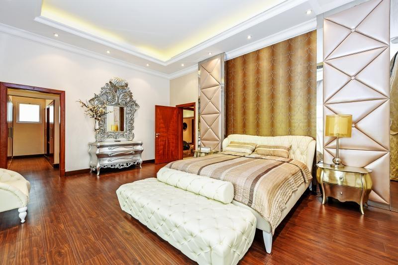 6 Bedroom Villa For Sale in  Al Barsha 3,  Al Barsha | 10