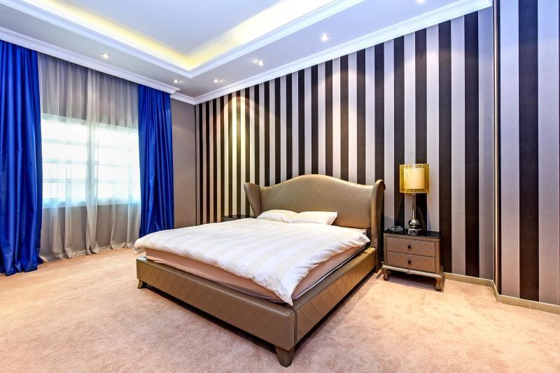6 Bedroom Villa For Sale in  Al Barsha 3,  Al Barsha | 9