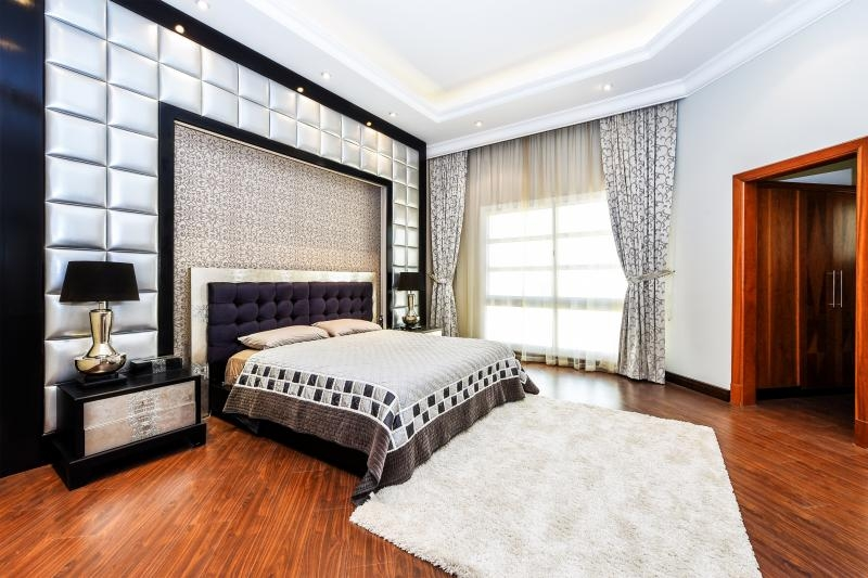 6 Bedroom Villa For Sale in  Al Barsha 3,  Al Barsha | 8