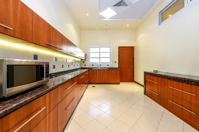 6 Bedroom Villa For Sale in  Al Barsha 3,  Al Barsha | 4