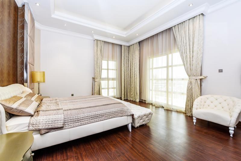 6 Bedroom Villa For Sale in  Al Barsha 3,  Al Barsha | 11