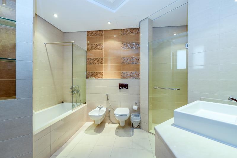 6 Bedroom Villa For Sale in  Al Barsha 3,  Al Barsha | 12