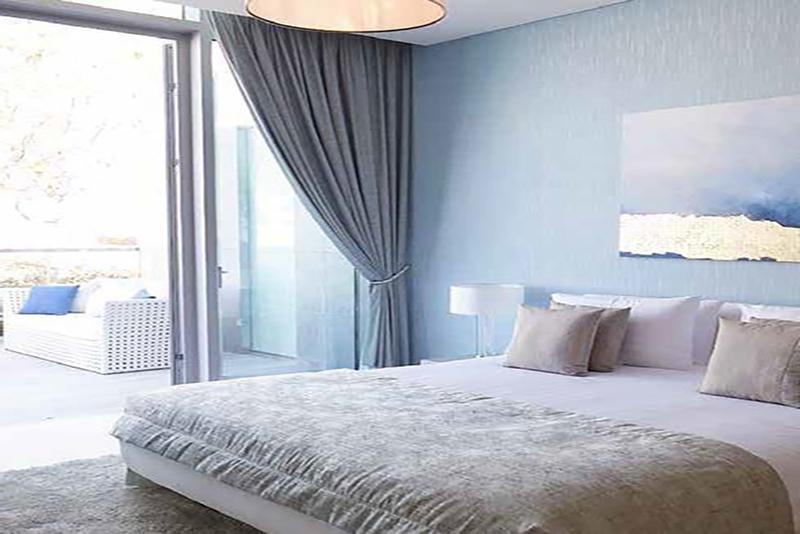 Studio Apartment For Sale in  Vincitore Boulevard (OP),  Arjan | 2