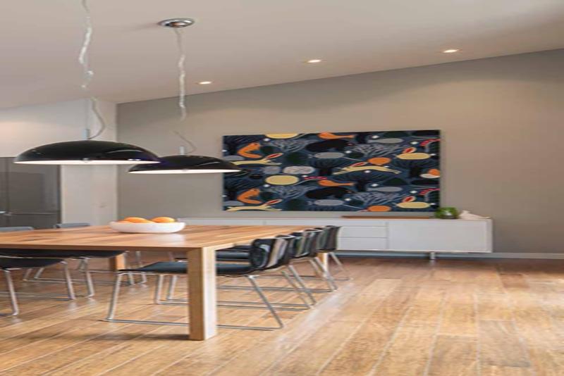 Studio Apartment For Sale in  Vincitore Boulevard (OP),  Arjan | 3