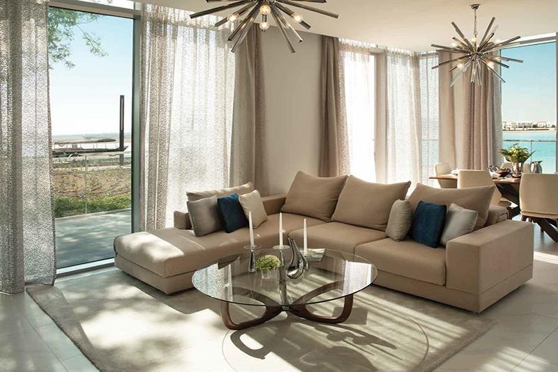 Studio Apartment For Sale in  Vincitore Boulevard (OP),  Arjan | 1