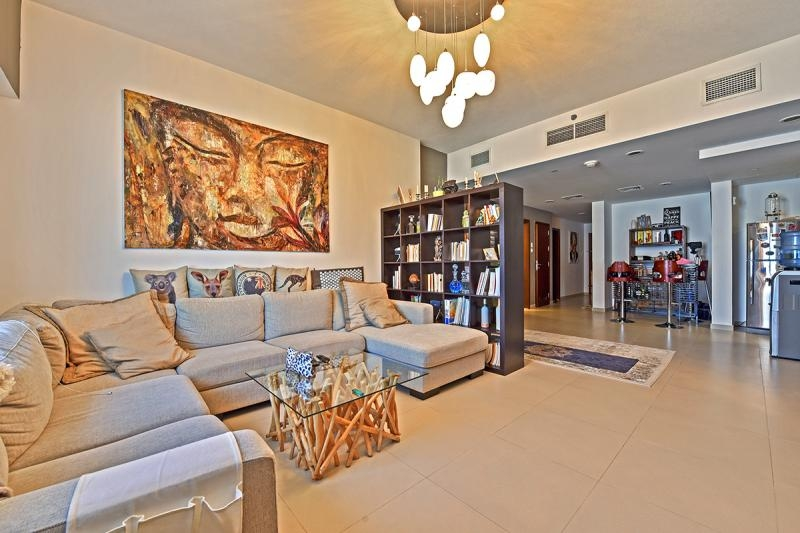 3 Bedroom Apartment For Sale in  The Gate Tower 2,  Al Reem Island   0
