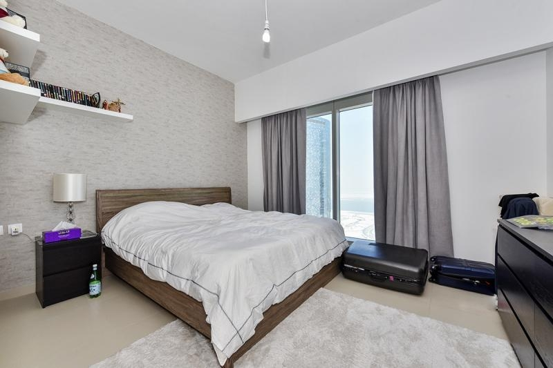 3 Bedroom Apartment For Sale in  The Gate Tower 2,  Al Reem Island   4