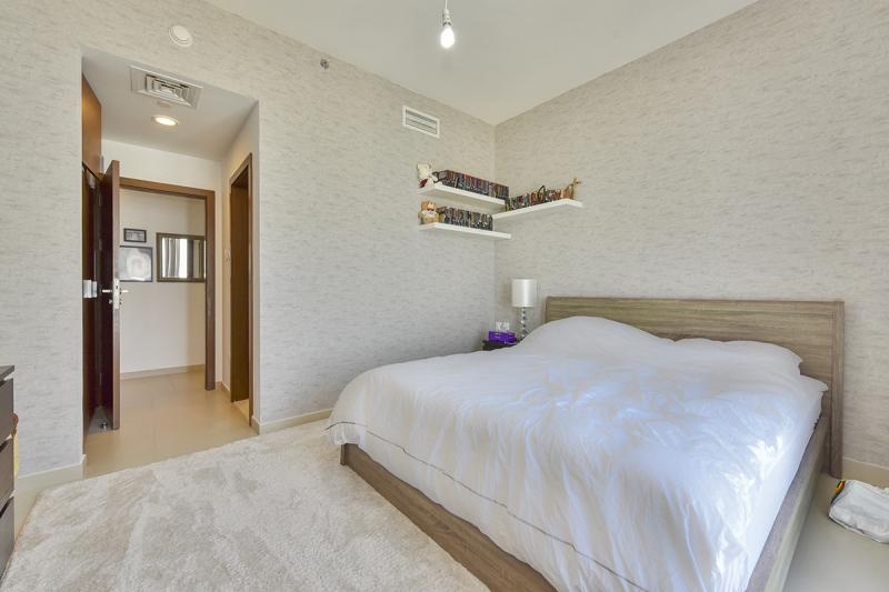 3 Bedroom Apartment For Sale in  The Gate Tower 2,  Al Reem Island   5