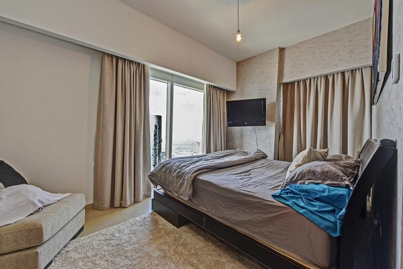 3 Bedroom Apartment For Sale in  The Gate Tower 2,  Al Reem Island   6