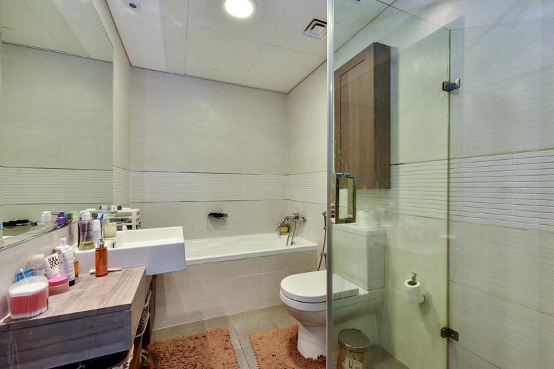 3 Bedroom Apartment For Sale in  The Gate Tower 2,  Al Reem Island   7