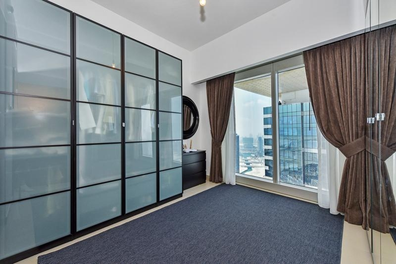 3 Bedroom Apartment For Sale in  The Gate Tower 2,  Al Reem Island   8