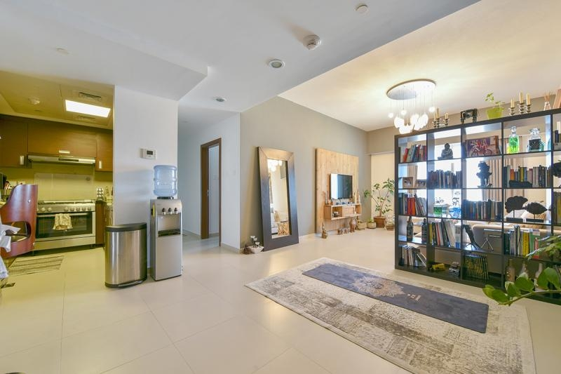 3 Bedroom Apartment For Sale in  The Gate Tower 2,  Al Reem Island   10